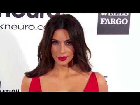 Kim Kardashian dépenserait un million de dollars par mois