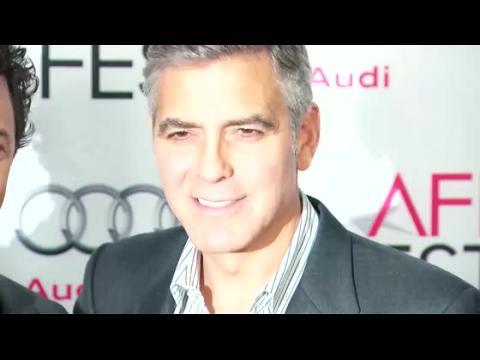 Découvrez comment George Clooney a séduit sa fiancée