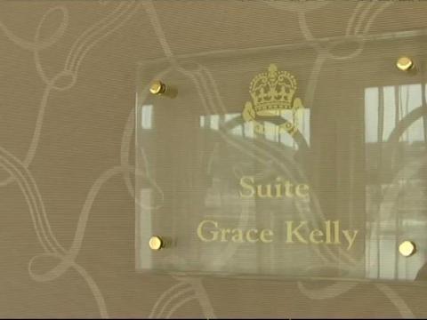 Festival de Cannes: Grace Kelly, une princesse qui fait vendre - 13/05