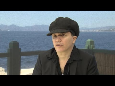 """""""Grace de Monaco"""" : rencontre avec Olivier Dahan"""