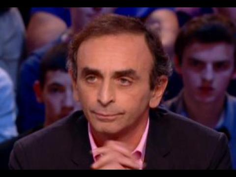 Btisier sexe des Z'Amours France 2, Zapping : toutes