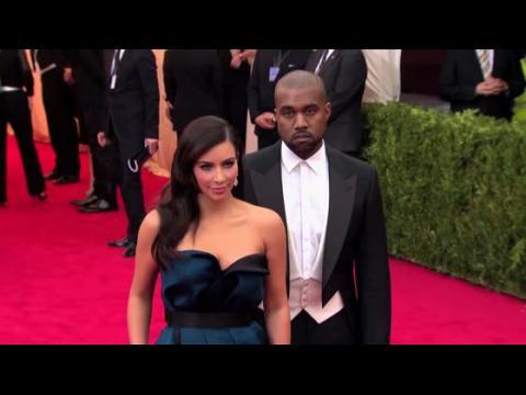 Kim Kardashian adresse les rumeurs sur Twitter