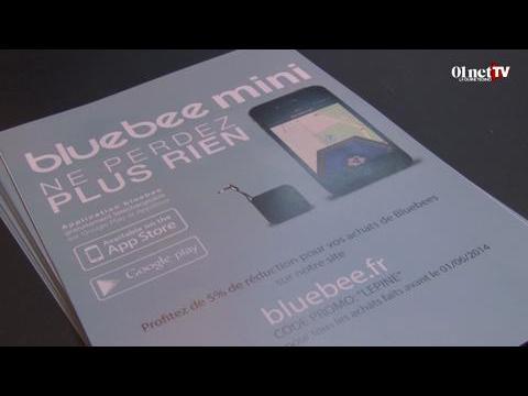airbox auto 4g un hotspot wifi pour la voiture sur orange vid os. Black Bedroom Furniture Sets. Home Design Ideas