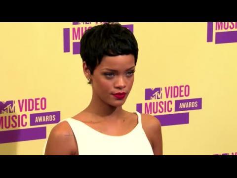 Rihanna devrait recevoir 10 millions de dollars dans un accord