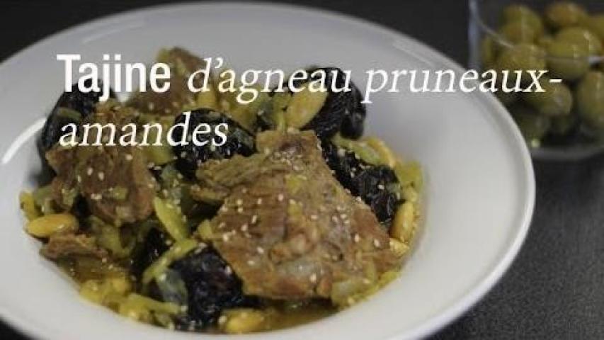 recette marocaine : les meilleures recettes sur cuisineaz