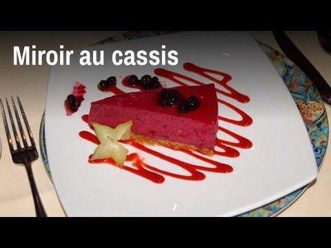 recette de chef tarte fine l 39 andouillette de troyes