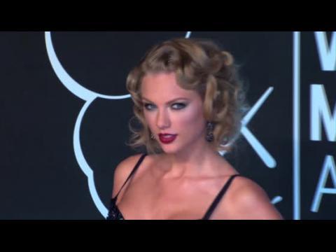 C'est Taylor Swift qui a gagné le plus l'an dernier