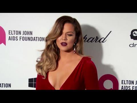 Khloe Kardashian laisse tomber son job de co-présentatrice à cause d'une parodie