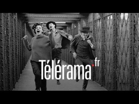 """Truffaut et ses scénaristes : sa méthode de travail pour réaliser """"Jules et Jim"""""""