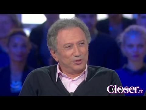 Zap Hebdo-Laure Manaudou et Philippe Lucas : des retrouvailles émouvantes