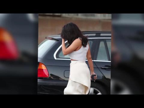Kim et Khloe Kardashian sont le jour et la nuit