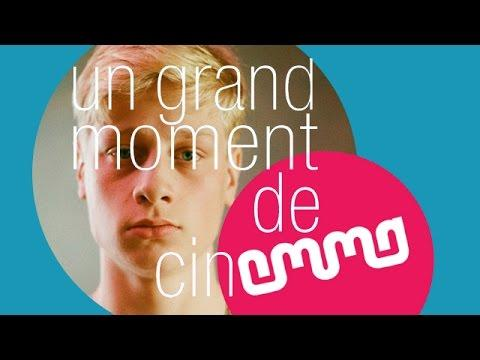 Un Grand Moment de Cinemma (08/10/14)... ou pas !