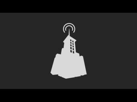 Oddworld : L'Odyssée d'Abe - Suivez moi les copains