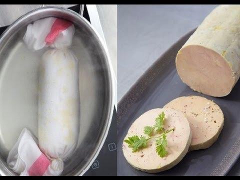 Technique de cuisine cuire des bulots et bigorneaux sur for Technique de cuisine