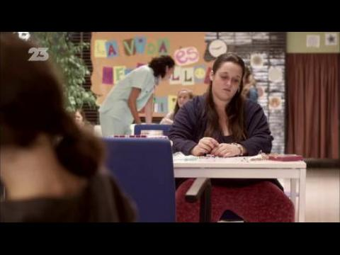 Les bracelets rouges- 1x06 - VF - Replay