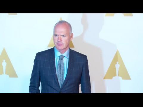 Michael Keaton a emménagé à Los Angeles avec seulement 263 dollars en poche