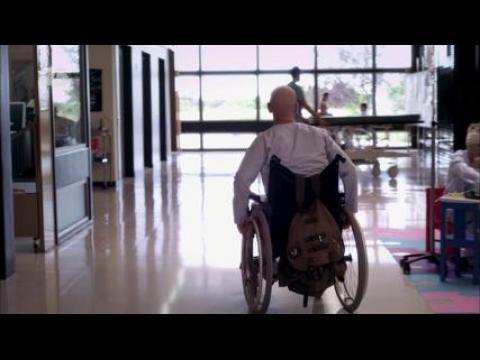 Les bracelets rouges- 1x13 - VF - Replay