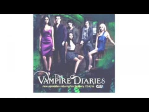 """Nina Dobrev quitte """"Vampire Diaries"""""""