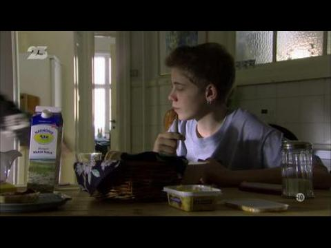 The killing- 1x13 - VF - Replay