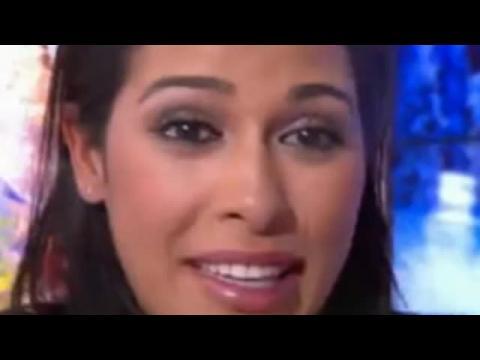 Ayem Nour a tenté de se suicider