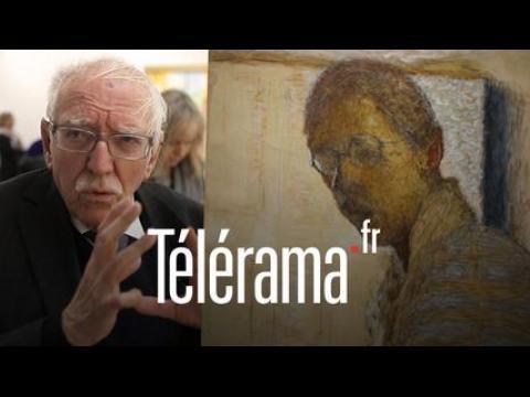 Visite guidée : l'expo Bonnard avec le peintre Jacques Truphémus