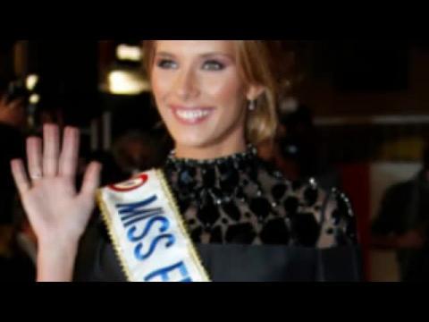 Miss France se lâche sur Twitter