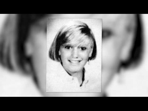 Gwen Stefani a toujours eu un sourire éclatant comme on le voit dans notre Biographie du Jeudi