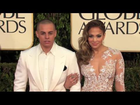 Jennifer Lopez et Casper Smart ne se seraient jamais séparés