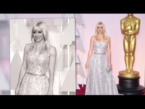 Les stars optent pour Judith Leiber Couture pour compléter leurs looks