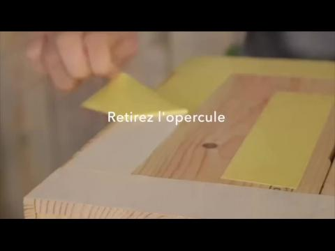 Diy 3 Id Es Pour Fabriquer Une Urne De Mariage Originale Et Pas Ch Re Sur Orange Vid Os