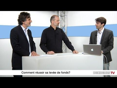 Philippe gluntz france angels michel de guilhermier - Comment reussir sa pendaison ...