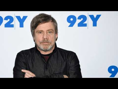 Mark Hamill Joins The Cast Of 'Child's Play' Reboot As Chucky's Voice