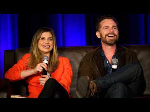Cast Of Boys Meets World Reunites For Special Appearance