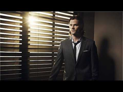 'Supernatural' To End After 15 Seasons
