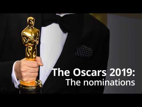 Oscars 2019: Who's up for the main awards?