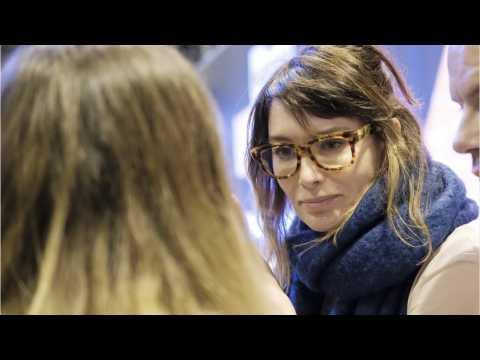 'Game Of Thrones' Star Lena Headey Wishes Cersei Had Gotten 'Better Death'