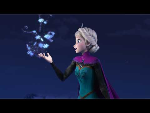 Frozen 2 Trailer Released By Disney