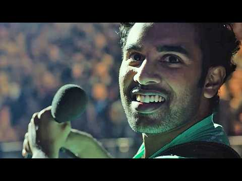 Yesterday - Bande annonce 3 - VO - (2019)
