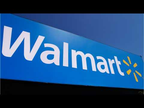 Walmart Discounts iPads For Father's Day Sale