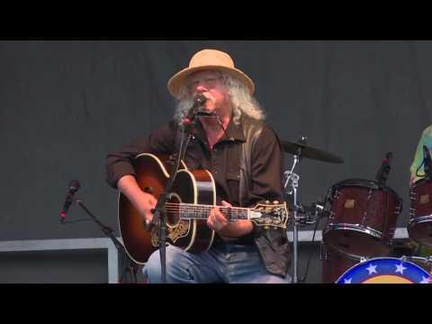 Celebrations kick off for 50th anniversary of legendary Woodstock festival