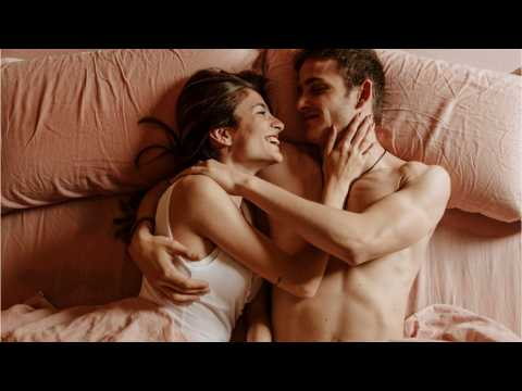 Have You Ever Suffered From Post-Sex Blues After Making Love?