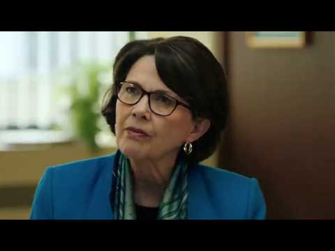 The Report - Teaser 2 - VO - (2019)