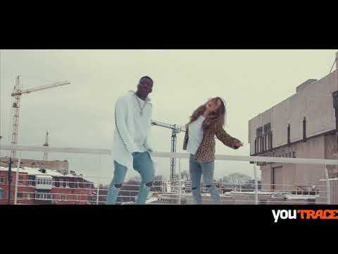 Curtiss - Ma Belle mélodie ft Tatiana I YouTRACE