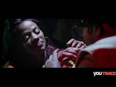 Mafia Musik - Nalingi yo ft Ninita | YouTRACE