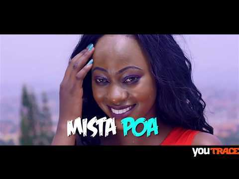 Mista Poa -Tatiana | YouTRACE
