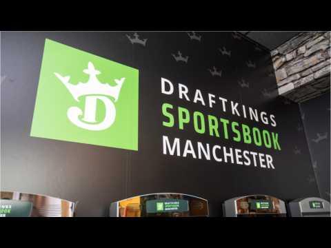 DraftKings Strikes Media Partnership With Turner Sports