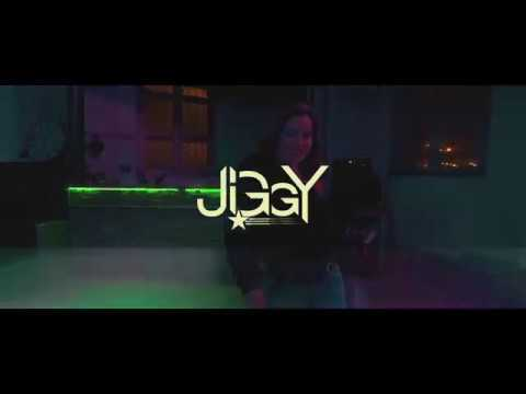 JIGGY - Midnight Cruise by System 32 & Olatunji (dance video)