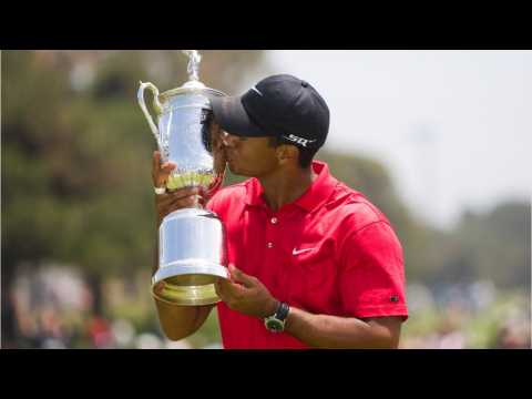 Tiger Takes Masters In Dramatic Fashion
