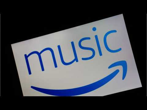 Amazon's New Streaming Service