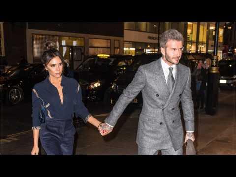 Famous Celebrity-Athlete Couples